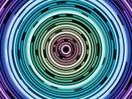 サイバースペース サイバー空間 サイバー コンピューター デジタル デジタル社会 情報 情報社会 データ データベース クラウドコンピューティング カラフル ハードディスク サーバー 通信 データ構築 データ検索 システム 近未来 電脳 テクノロジー イメージ 社会 IT IT技術 バナー インターネット ネット ネット社会