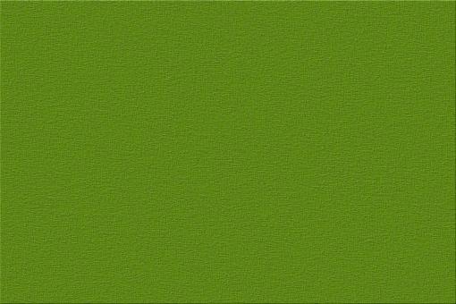 背景 背景画像 バックグラウンド 壁 壁面 石壁 ザラザラ ゴツゴツ 凹凸 削り出し 傷 緑 グリーン サップグリーン 抹茶