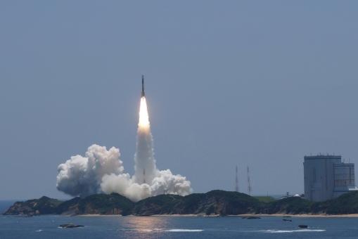 「ロケット フリー」の画像検索結果
