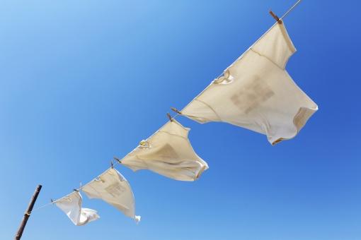 「洗濯 フリー素材」の画像検索結果