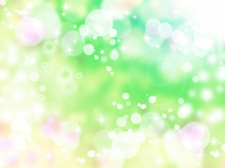 新緑 緑 カラー 色 水玉 まる グラデーション 初夏 可愛い ふわふわ キラキラ きらきら 優しい 色合い ふんわり 柔らかい 素敵 背景 テクスチャ 壁紙 素材 5月 紫 リラックス 爽やか はる 3月 4月 しんりょく 予感 イメージ つぶつぶ ツブツブ 大きい 小さい 茶色 黄色 きいろ イエロー ブラウン 黄緑 きみどり 反射 放射 太陽 光 紫外線 眩しい まぶしい スター 星 輝き かがやき スピリチュアル 感性 下りてくる 春 夏