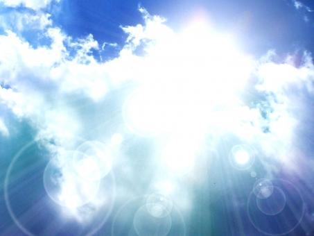 空 é² å¤§ç©º é空 大空 å¿«æ´ å¥éé² ,é®®ãããªã¢ã«èæ¯ã·ãªã¼ãº ãæ¥æ§ ãã²ãã æ¥å·®ã æ¥å èªç¶ é åæ²¢ ãã©ãã·ã¥ å¤ã®ç©º æ¥ã®ç©º å£ç¯ã®ç©º æ´å¤© ç°å¢ èæ¯ æ´å¤©èæ¯ é¢¨æ¯ ã¨ã³ ãã¯ã¹ã㣠ãã¯ã¹ãã£ã¼ ãã©ã·ç´æ webèæ¯ webç´æ