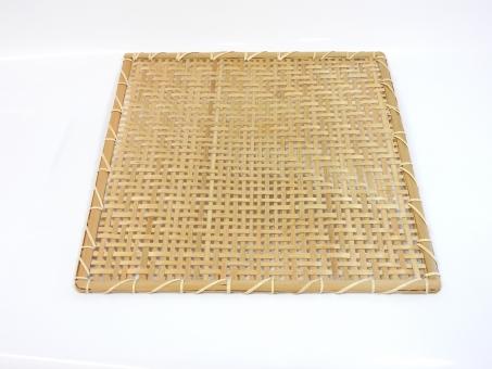ザル ざる ザルのみ ざるのみ 木材 素材 材料 小物 雑貨