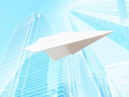 ビジネス リクルート 採用 空 紙飛行機 飛行機 紙 上昇 希望 メール 受信 合格通知 合格 通知 背景 上がり調子 素材 壁紙 テクスチャー バックグラウンド ビル 高層ビル 成立 成約 仲介 都会 都市 シルエット 新卒 入社 起業 企業 会社 商談 プレゼン 提携 事業 プレゼンテーション 営業 国際的 契約 グローバル 送信 ネットワーク ウェブ デジタル シンプル 白 青 水色 ペールトーン パステル ブルー