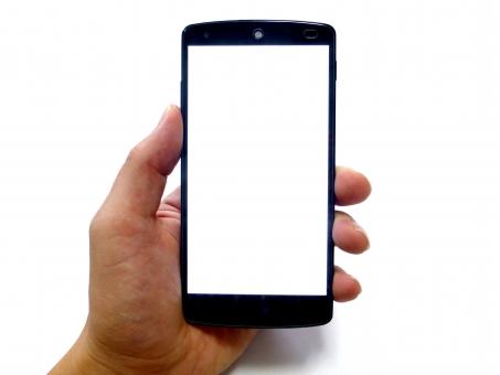 スマートフォン スマホ すまほ smartphone mobilephone モバイル mobile phone スマートフォンスタンド 携帯電話 ケータイ Android アンドロイド ネクサク ネクサク5 nexus nexus5 画面 液晶 ディスプレイ 手持ち hand