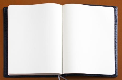 ノート システム手帳 メモ めも メモ帳 MEMO MEMO memo NOTE NOTEBOOK 文字 記入 記入欄 空欄 フリースペース 背景 素材 背景素材 枠 フレーム テクスチャ 台紙 バック 壁紙 紙 PEPER Notebook 余白 ホワイト 白紙
