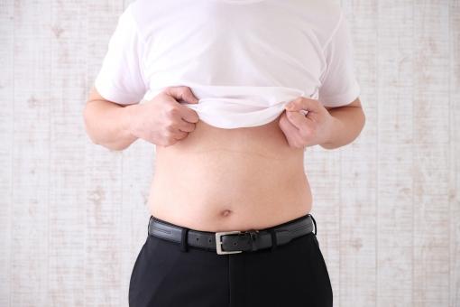 肥満 男性 メタボ ダイエット デブ お腹 腹 脂肪 体脂肪 皮下脂肪 健康管理 成人病 肥満体 メタボリック 中年太り 内臓脂肪 ボディパーツ 健康診断 中年 人物 一人 生活習慣 医療 贅肉 ウエスト 測る フィットネス エクササイズ 裸 減量 おなか ビール腹 ぷっくり 瘦せ型 やせ