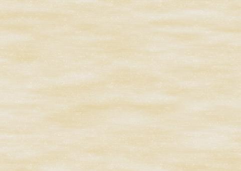 和風 雲龍 紙 和風 和紙 背景 背景素材 バックグラウンド バックグランド 淡い バックイメージ 背景画像 背景デザイン 背景イラスト 壁紙 和紙テクスチャー テクスチャ テクスチャー 繊維質 シンプル エンボス 壁紙 日本的 和柄 正月 素材 年賀状