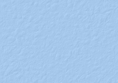 クラフト 布 紙 古紙 和 和風 和装 和紙 模様 柄 年賀状 爽やか 夏 青 ブルー 生地 絹 日本 japan JAPAN パターン pattern アパレル 背景 バックグラウンド バック 素材 テクスチャ 壁紙 web素材