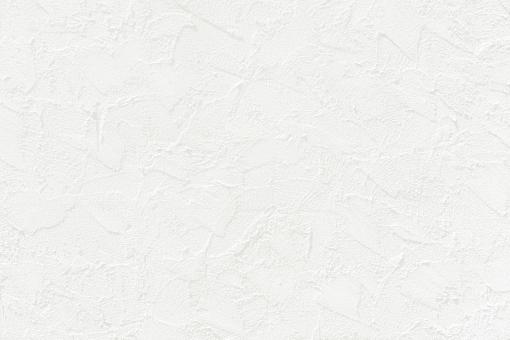 壁紙 使い勝手のよい万能背景   スタッコ壁 No. 24の写真