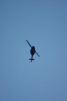ヘリコプター 陸上自衛隊 陸自 UH-060J 自衛隊 訓練