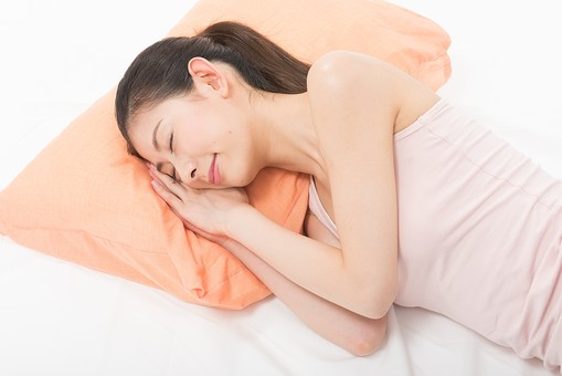 睡眠の写真素材|写真素材なら「写真AC」無料(フリー)ダウンロードOK