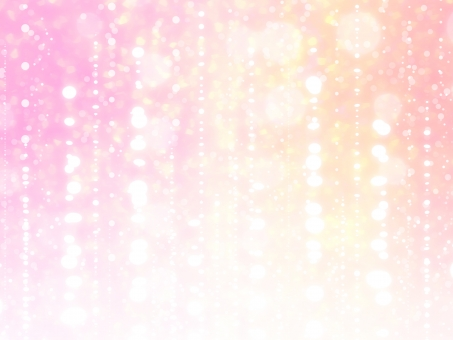 モダン 抽象的 ツブツブ メルヘン 不思議 個性的 pattern wall-paper ぴかぴか シャワー 降り注ぐ 朗らか 輝く 輝き 眩しい 舞い落ちる バックグラウンド つぶつぶ フワフワ 点 点々 白色 湧き上がる ポコポコ ぶくぶく ブクブク 玉 上昇 円 丸 バックイメージ ピカピカ 洋風 背景デザイン 背景バック 神秘的 ファンタジー 粉 粒子 光 待受 きらきら 綺麗 まる 舞い上がる 白 ぽこぽこ 透明感 模様 パターン ラメ ドット 光の粒 光の玉 粒 グラデーション 壁紙 ライン 線 縞 幻想 幻想的 キラキラ 正面 ポスター グラフィック 柄 デザイン 素材 絵 テクスチャー テクスチャ ピンク 赤系 ピンク系 桜色 春色 桃色 暖色 暖かい 優しい ふんわり 穏やか 淡い 淡いピンク ガーリー フェミニン ロマンチック キュート 可愛い きれい ふわふわ 春 4月 ポストカード postcard 背景 背景素材 背景イメージ