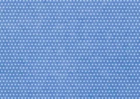 和風 和紙 和食 和柄 和モダン 和 紙 壁紙 カード 背景 バック 包装紙 テクスチャー テクスチャ 柄 ドット柄 ドット みずたま 水玉 水玉模様 丸 お品書き おしながき メニュー 表紙 青 紺 ブルー japan japanese