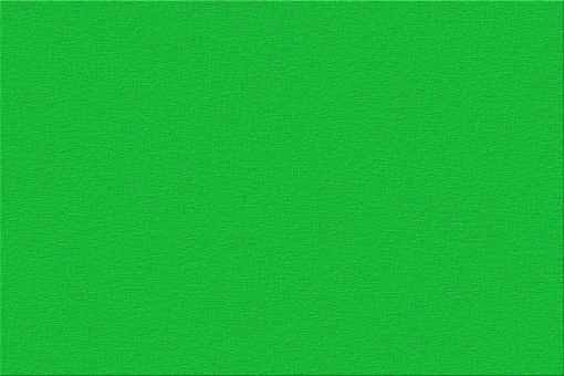 背景 背景画像 壁 壁面 石壁 バックグラウンド ザラザラ ゴツゴツ 凹凸 削り出し 傷 緑 グリーン 黄緑 エメラルド エメラルドグリーン