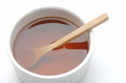 黒酢 酢 お酢 玄米黒酢 玄米 調味料 健康 ヘルシー ダイエット 栄養 滋養 強壮 滋養強壮 酸っぱい 酸 ビューティー 健康管理 ヘルスケア 美容