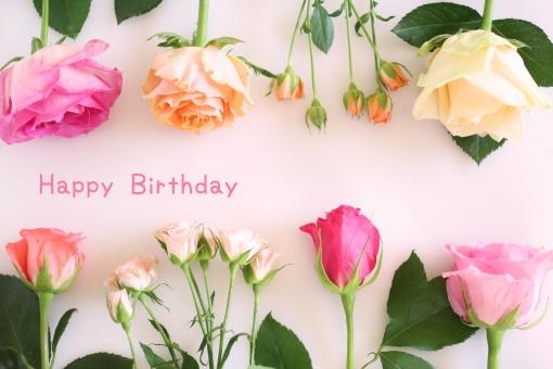誕生日に関する写真写真素材なら写真ac無料フリーダウンロードok