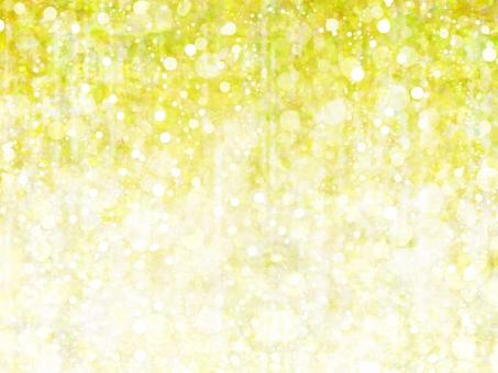 モダン 抽象的 ツブツブ メルヘン 不思議 個性的 pattern pale wall-paper ぴかぴか 降り注ぐ 朗らか 輝く 輝き 眩しい 舞い落ちる バックグラウンド つぶつぶ フワフワ 点 点々 白色 湧き上がる ポコポコ ぶくぶく ブクブク 玉 上昇 円 丸 バックイメージ ピカピカ 洋風 背景デザイン 背景バック 神秘的 ファンタジー 粉 粒子 光 待受 きらきら 綺麗 まる 舞い上がる 白 ぽこぽこ 模様 パターン ラメ ドット 光の粒 光の玉 粒 グラデーション 壁紙 ライン 線 縞 幻想 幻想的 キラキラ 正面 ポスター グラフィック 柄 デザイン 素材 絵 テクスチャー テクスチャ 暖色 暖かい 優しい ふんわり 穏やか フェミニン ロマンチック きれい ふわふわ ポストカード postcard 背景 背景素材 背景イメージ 黄色 黄 イエロー ゴールド 金 きいろ レモン色 イエロー系 鮮やか 華やか