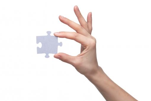 小指に関する写真写真素材なら写真ac無料フリーダウンロードok