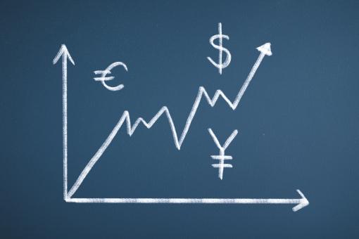 ゴトー日とドル円の関係性