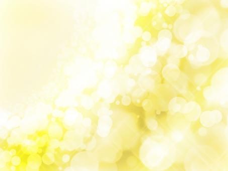 優しい 秋 ゴールド 金 金色 輝き カラー 黄色 ピカピカ 水玉 キツイ 目 眩む 眩しい 神々しい 天使 妖精 ヒーリング スピリチュアル 空 星 異次元 空間 瞬間移動 キラキラ 背景 光る 壁紙 幻想 幻想的