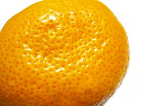 毛穴 ミカン 美肌 頬 顔面 けあな 小鼻 老化 美容 水分不足 おはだ 肌年齢 ブツブツ ビタミンC ボコボコ 角栓 皮脂 潤い不足 劣化 小じわ 黒ずみ たるみ オイリー肌 毛穴の汚れ 洗顔 ボツボツ 黒ずみ 汚い 乾燥 きたない よごれ フェイスパック クレンジング 柑橘類 酸っぱい 甘い デザート おいしい 美味しい おやつ 果物 フルーツ 果実 果汁 冬の果物