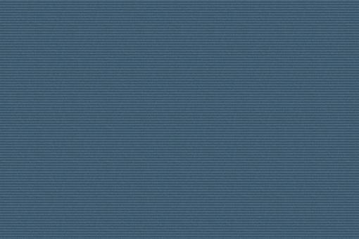 ミューズコットン 紙 洋紙 和紙 ストライプ テクスチャー 背景 背景画像 バックグラウンド 藍 濃青 青 ブルー