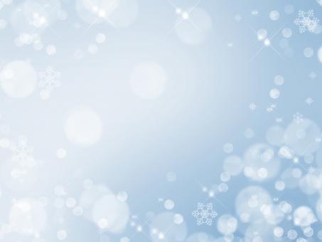 空 風景 景色 丸 自然 素材 背景 寒い 冬 フワフワ ぼかし 冷たい 光 クリスマス バックグラウンド 雪 輝き 背景素材 グラデーション 美しい 壁紙 イメージ 模様 デザイン ポストカード 輝く テクスチャー 雪だるま キラキラ 1月 12月 CG 舞う 空模様 ぼけ 雪の結晶 煌めき 冬休み 粉雪 2月 寒空 吹雪 冷え 雪のテクスチャ グラデ 舞落ちる 冬の色 雪のイメージ 雪ん子 冬季休暇