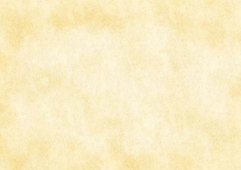 紙 用紙 シミ しみ 和紙 汚れ 茶色 ベージュ brown beige 背景 クラフト テクスチャー テクスチャ バック 壁紙 古紙 ペーパー ヴィンテージ アンティーク グラデーション 段ボール ダンボール 包装紙 古い 年季