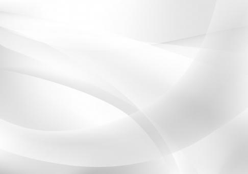 背景 テクスチャ フレーム バックグラウンド バッググラウンド グラフィック 背景素材 背景画像 デザイン バックイメージ ウェーブ 曲線 アクア 波 抽象 抽象的 揺らぐ 曲がる 流線 流線型 テキストスペース アブストラクト 流線形 イラスト 清涼感 水 線 流れ 風 柄 煙 波形 揺らぎ カーブ グラデーション コピースペース 模様 素材 背景イラスト bg 文字スペース 川 イメージ さわやか モダン 爽やか バック ベクター 広告 チラシ 宇宙 スペース 高級 リッチ ゴージャス ビジネス テクスチャー 繋がり ネットワーク 海 水面 和 cg パターン 文様 かわいい 光 販促 白色 バックグランド 白 タイトル 豪華 壁紙 背景デザイン 揺れる 透明感 液体 美しい 空間 装飾 イベント 華やか 反射 癒し エレガント きれい 通信 コミュニケーション ポップ インターネット サイバー 仮想 仮想現実 vr 透明 枠 バーゲン 行事 情報 飾り it クローズアップ リラックス 綺麗 上品 デジタル テクノロジー 和風 セールス デコレーション グラフィカル 夢 データ sf シンプル 芸術 未来 サイエンス 資料 希望 将来 黒 黒色 灰色 グレー ブラック ウインター ウィンター 寒い 涼しい 冷たい 冬 秋 雪 クリスマス ホワイトデー スノー 白バック 春 科学 バレンタインデー 正月 白背景 バレンタイン 贅沢 新年 化学 年賀状素材 年賀素材