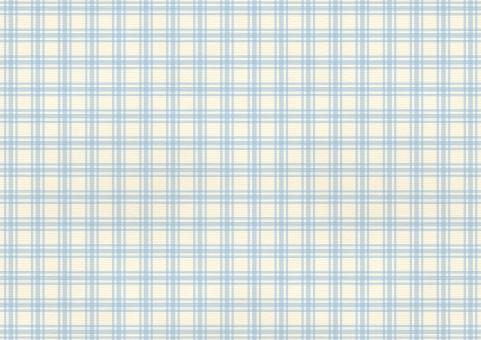 素材 背景 バック 紙 かわいい カントリー カード 壁紙 クロス ちぇっく チェック チェック柄 チェック模様 柄 模様 格子 テクスチャー テクスチャ ナチュラル スクラップブック 包装紙 ラッピング 青 ブルー 水色 blue パターン パッチワーク さわやか やさしい
