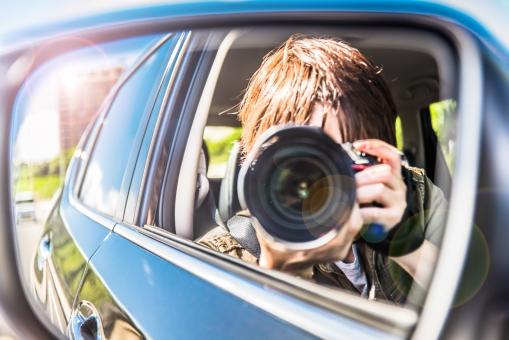 パパラッチの写真素材|写真素材なら「写真AC」無料(フリー ...