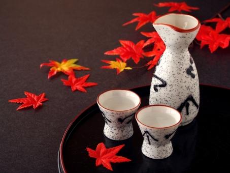 日本酒専門店の飲み放題キャンペーン