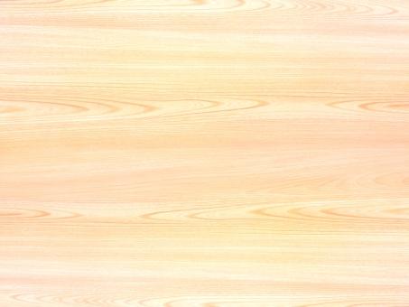 バックグラウンド 背景 コピースペース 壁 テーブル フローリング インテリア エクステリア おしゃれ 雑貨屋 天然素材 ホルムアルデヒド 環境 フロアー 自然 ナチュラル ぬくもり ログハウス リメイク リノベーション 温もり Floor 日曜大工 floor DIY 床暖房 新築祝い バックグラウンド 年輪 wood Wood Wall wall Background Interior ウッド ウォール