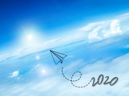 青空の写真素材 写真素材なら 写真ac 無料 フリー ダウンロードok