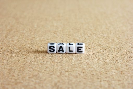セール せーる sale Sale SALE SALE sale Sale お得 安売り ファッション ネット 限定 タイムセール 販売 商品 製品 お買い得 営業 売る お店 店舗 背景 素材 背景素材 特売 セールスマン ビジネス ショップ 広告