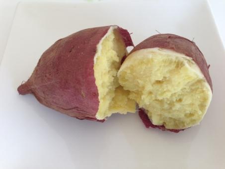 焼き芋 やきいも ヤキイモ さつまいも サツマイモ ふかしいも 焼芋