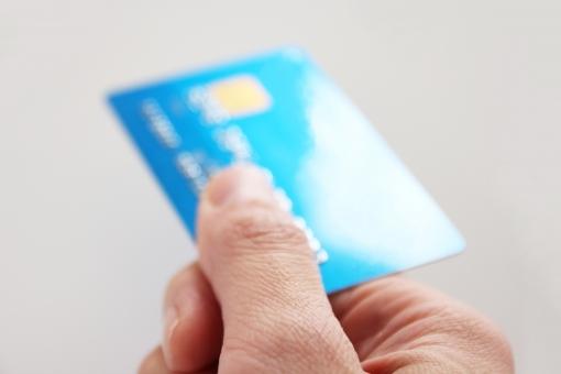 クレジットカード カード払い 支払い金額 お金 キャッシュレス 買い物 ショッピング カード決済 後払い 金額 料金 サービス代金 ビジネス 決済 返済 キャッシング 飲食店 お店 店舗 ショップ 浪費 カード破産 仕事 売買 カードローン リボ払い 家計 会計 レジ 背景素材