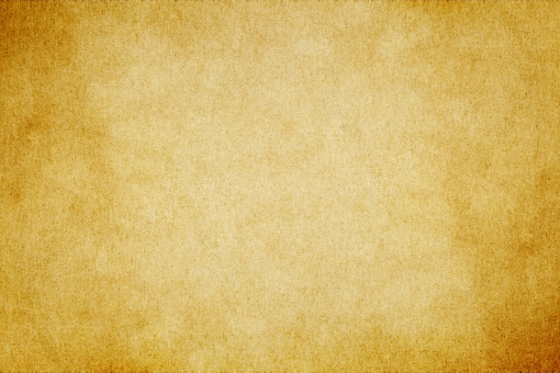 布 紙 和紙 和風 和 和柄 黄色 素材 テクスチャ クラフト 正月 年賀状 背景 バック バックグラウンド 古紙 クラフト 壁紙 和装 日本 japan JAPAN 背景素材 模様 柄