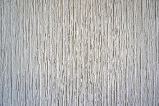壁紙 背景 テクスチャ 内装 インテリア 白い壁 wallpaper 家 部屋 リフォーム 壁 background 縦じま 模様 コピースペース メッセージ メッセージボード 背景素材 白壁 クリーム色 凸凹 白 壁紙素材 壁紙デザイン 背景デザイン バックグラウンド
