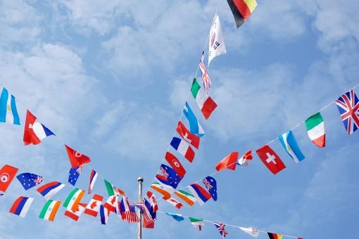 「国旗 画像 フリー」の画像検索結果