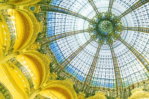 風景 自然 環境 旅行 旅 スナップ 美しい 広い 観光 リラックス のんびり 有名 建築 屋内 チャペル 宗教 教会 信仰 豪華 美術 芸術 ブライダル ウェディング  パリ フランス