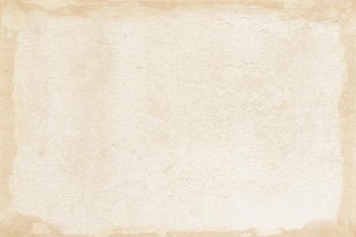 背景素材 背景画像 背景 バックグラウンド 壁紙 和風 和 和紙 紙 伝統 ベージュ 和柄 クラフト 日本 模様 布 メモ帳 豪華 年賀状 正月 お正月 節分 豆まき 恵方巻き 用紙 ペーパー ヴィンテージ アンティーク むら染め 染め 襖 衾 ふすま 包装紙 高級感 古紙 水彩風 水彩 手描き風 手書き風 斑 まだら まだら模様 あたたかみ 温かみ レトロ 白 ペール パステル テクスチャ 抽象的 ペールトーン 淡い ゴージャス 高級 グラデーション バック