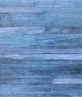 木目 背景素材 素材 木目調 青 あお ブルー blue BLUE 青い インテリア カフェ クール 涼しい エコ 目地 生地 材料 材質 木 目 印象 デザイン イメージ 模様 パターン