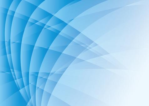 背景 冬 テクスチャ 抽象的 光 空 フレーム 白 キラキラ テクノロジー 幾何学 パソコン 枠 グラフィック デジタル 青 ブルー 銀 プラチナ シルバー 水色 寒い 冷たい 雪 海 三角形 波 科学 ビジネス ネット 男性 ウェブ イラスト 1月 2月 3月 4月 5月 6月 7月 8月 9月 10月 11月 12月 春 夏 秋 結晶 氷 直線 ゴージャス 高級 きらきら グラデーション バック バレンタイン クリスマス ホワイトデー 母の日 ファンタジー グレー 灰色 モノクロ モノトーン シンプル