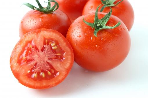 「フリー素材トマト」の画像検索結果
