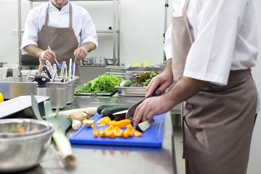 厨房6の写真