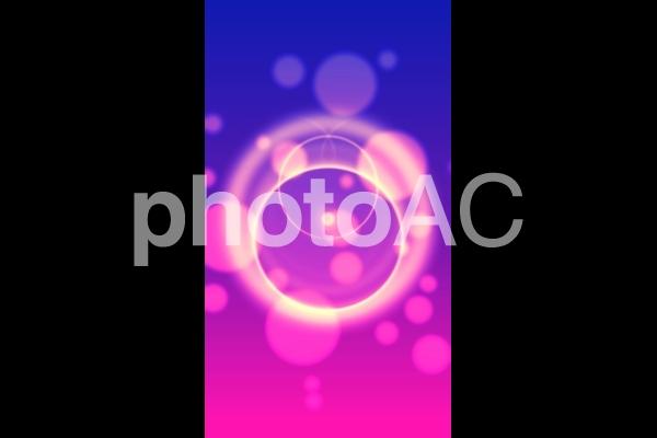 Iphone用壁紙 レンズ 1 No 4074 写真素材なら 写真ac 無料 フリー ダウンロードok
