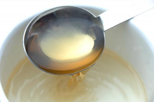 黒酢 酢 玄米 玄米黒酢 お酢 調味料 健康 ヘルシー ダイエット 栄養 滋養 強壮 滋養強壮 酸っぱい 酸 ビューティー 健康管理 ヘルスケア 液体