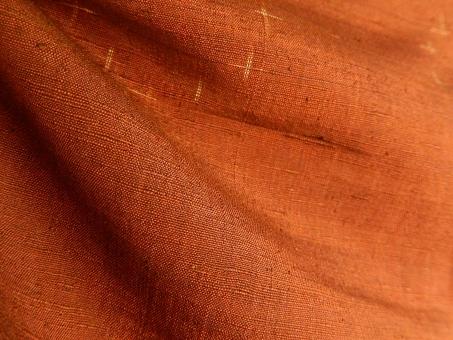 和 布 織り物 織物 紬 着物 伝統 日本 正絹